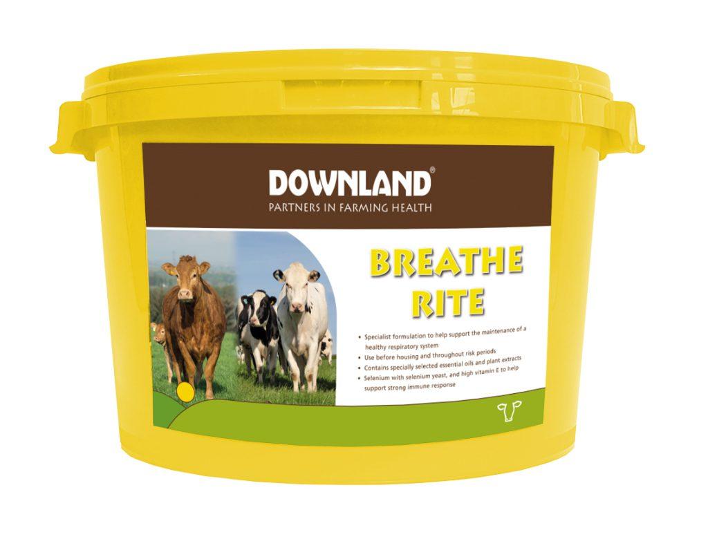 Breathe Rite