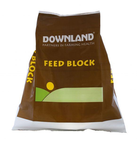 Downland_Feed-Block_Bag (002)