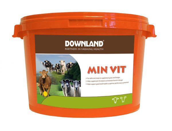 Downland_MIN VIT_Photo
