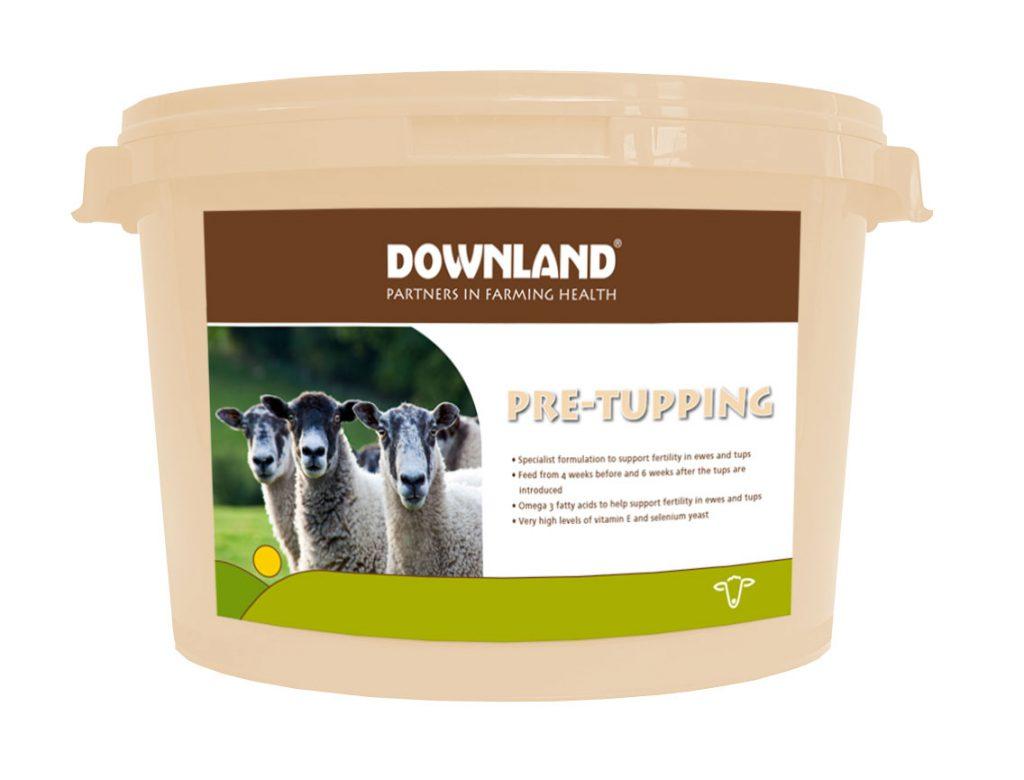 News - DownlandDownland | Downland specialises in