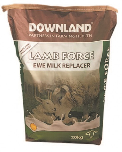 lamb-force-ewe-milk-replacer-20kgs