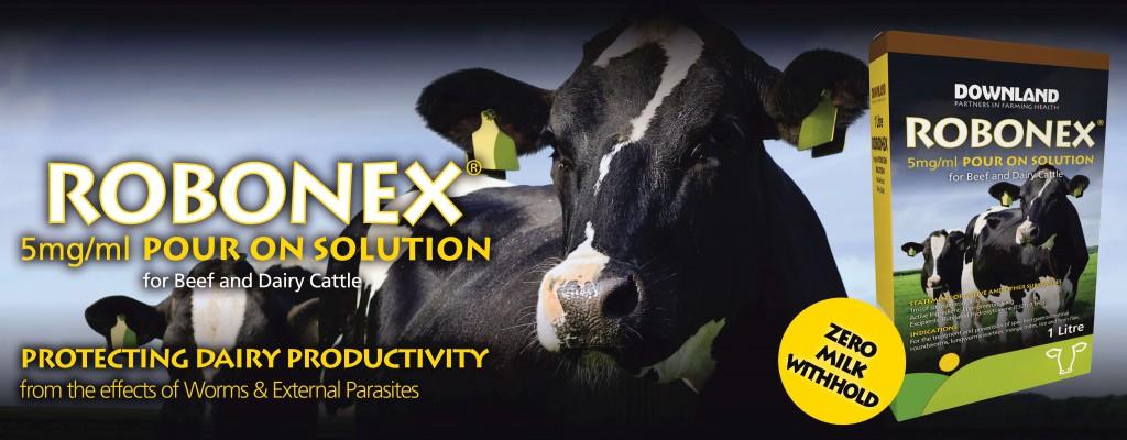 3757 Robonex Downland Web Advert w1920px x h750px