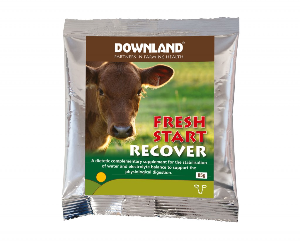 Downland-Fresh-Start-Recover_Sachet-Mock