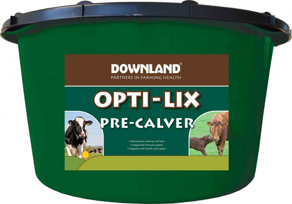 opti-lix-pre-calver-80kg_lr