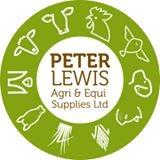 peter-lewis