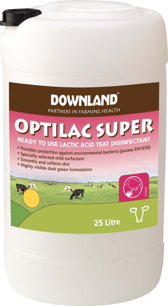 downland-optilac-super-25lt