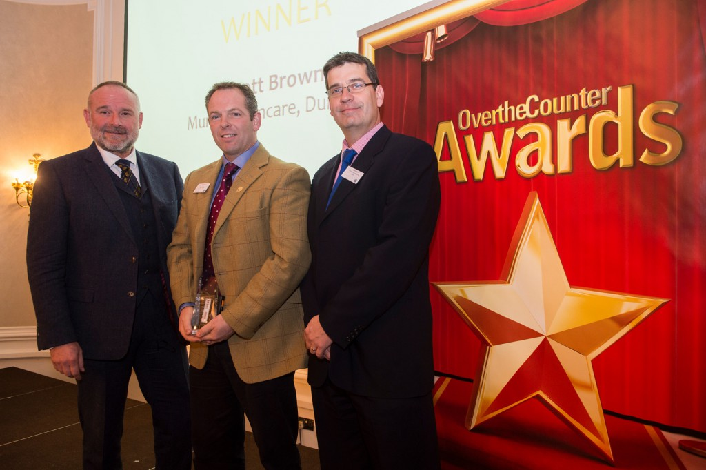 scott-brown-sqp-of-the-year