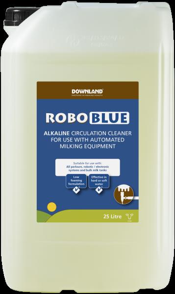Robo Bluue 25L