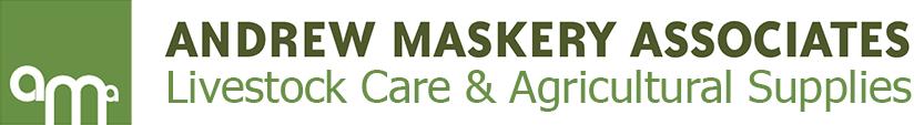 a_maskery_assoc